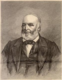 John Brough