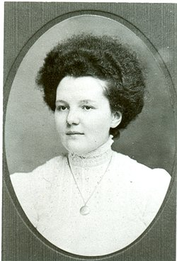 Elma Catherine <i>Maloney</i> Dain