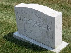 Haiden Trigg Dickinson