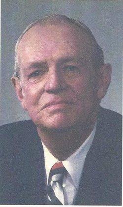 Robert H Birdsall