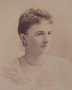 Luetta Elmina <i>Bumstead</i> Braumuller