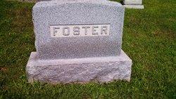 Lavilla May <i>Tennant</i> Foster