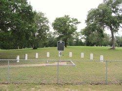 Chancellor Union Cemetery