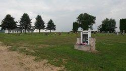 Popple Creek Cemetery