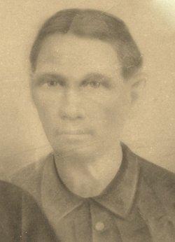 Catherine C. <i>McBay</i> Jones