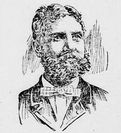 Maj Edward Romanzo Campbell