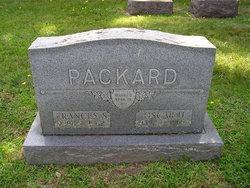 Oscar Hanable Packard