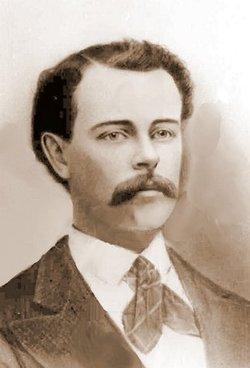 Hiram Kimball Stewart
