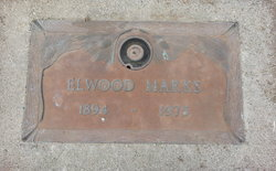 Elwood Homes Marks