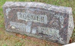 Arlos Roemer