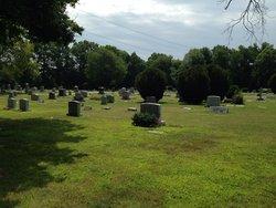 Montville Dutch Reformed Churchyard