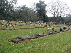 Alstonville Lawn Cemetery