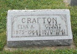 Grant Crafton