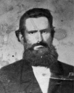 John York, Jr
