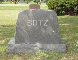 Roland S Botz