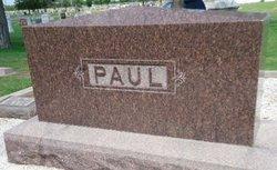 Pauline <i>Paul</i> Arterburn