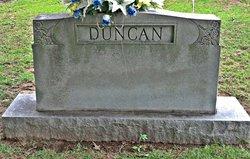 Addie <i>Duncan</i> Atkinson