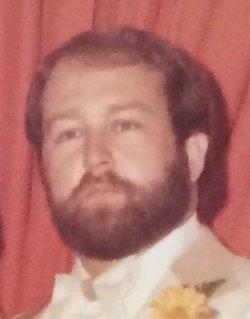 William Elmer Billy Condran