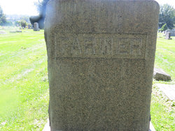 Albert Edward Farmer