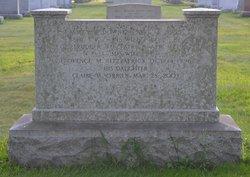 Florence M. <i>Fitzpatrick</i> Downey
