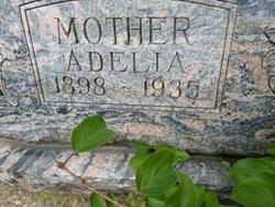 Adelia Barth