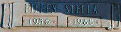 Eileen Stella <i>Gravel</i> Dunn