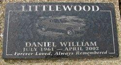 Daniel William Littlewood