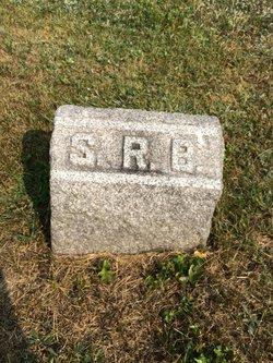 Sarah R. <i>Sterling</i> Beebe
