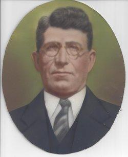 John Noah Lindler