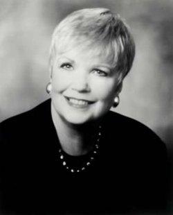 Maureen Elizabeth Reagan