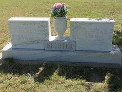 William H Kechter