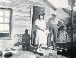 Bessie Ella <i>Swartz</i> Bollenbach