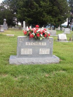 Bessie L. Atchley