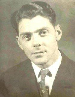 Robert J. Black