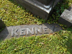 Harriet C. <i>Pennewill</i> Kenney