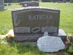 Francis Aloysius Ratigan