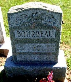 Cpl Henry Adelard Bourbeau