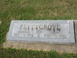 Ida Pettygrove