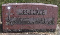 Mainard Druecker