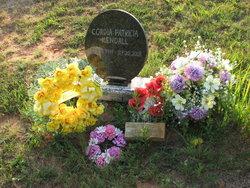 Cordia Patricia <i>Hosch</i> Kendall