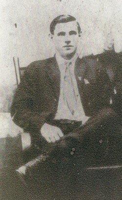Samuel D Summers