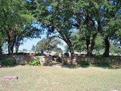 Bevers Cemetery