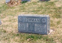 Alida M. Bowman