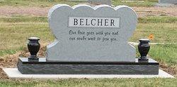 Kenneth Kenny Belcher