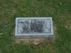 James L. Carter