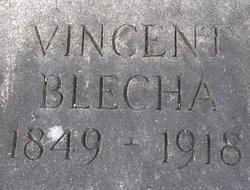 Vincent Blecha