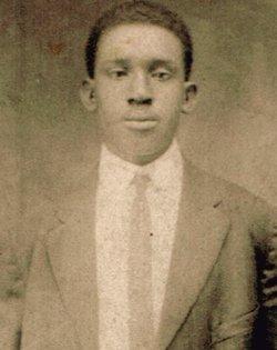 Roscoe W. Smith, Sr