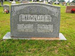 Charlie H. Chandler
