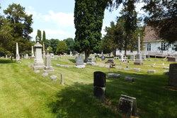 South Jackson Cemetery