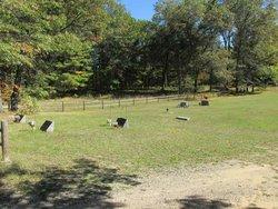 Ogemaw Township Cemetery